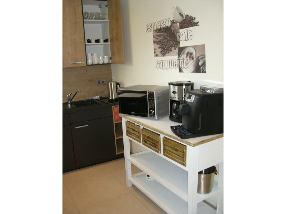ferienhaus strandrose zingst firma strandrose zingst frau irene gr gert. Black Bedroom Furniture Sets. Home Design Ideas