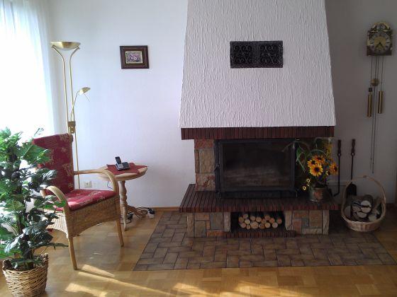 ferienhaus schatzkiste dilsberg rhein neckar kreis heidelberg kurpfalz frau franziska. Black Bedroom Furniture Sets. Home Design Ideas