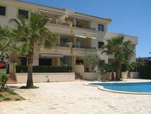 Ferienwohnung Casa Beatriz