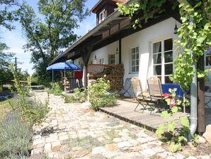 Ferienwohnung 1 im Landhaus II