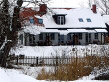 Ferienwohnung Ferienwohnung 2 im Landhaus II