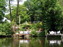 Gästezimmer Pension am Weißen See