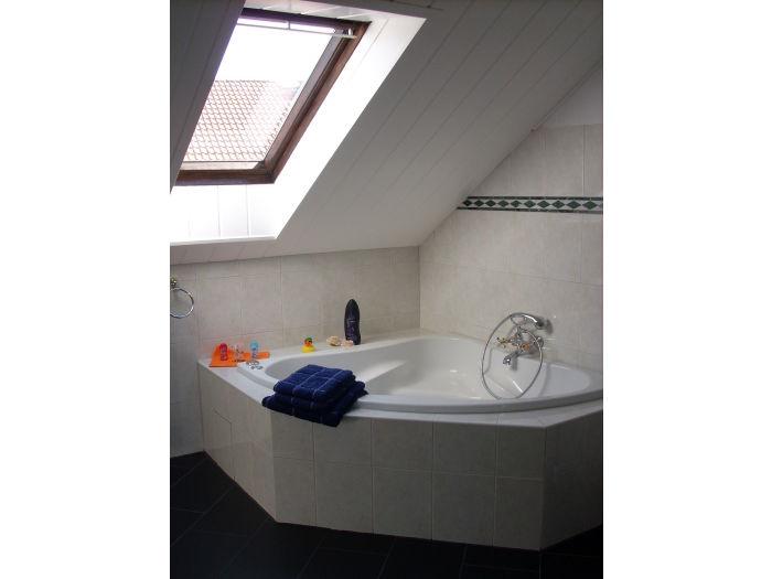 ferienwohnung nicole thale harz bodetal hexentanzplatz. Black Bedroom Furniture Sets. Home Design Ideas