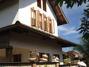 Ananda Bali