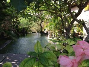 Villa Ananda Bali