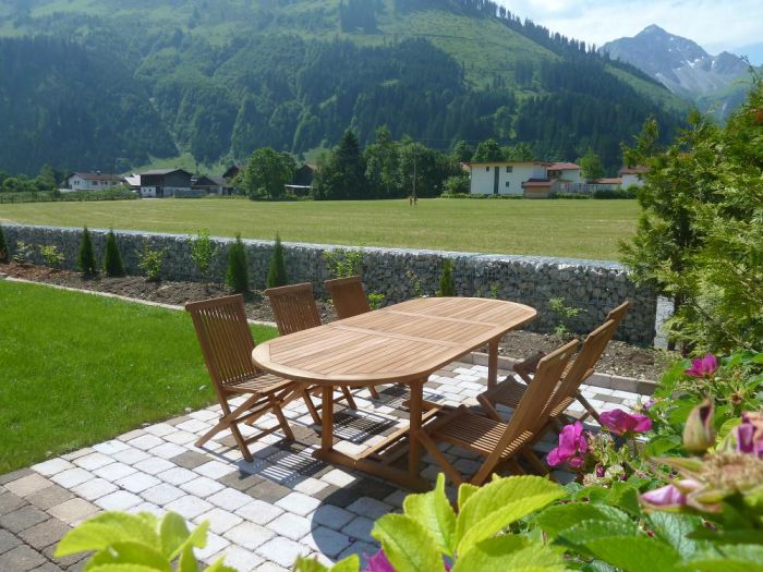 Grillplatz Im Garten ~ Das Beste aus Wohndesign und Möbel Inspiration