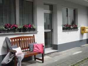 Apartment Altes Postamt