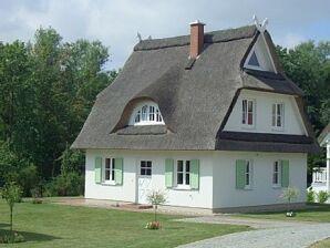 Ferienhaus Hanni