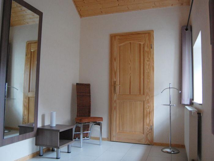 ferienhaus van baal niederrhein kreis kleve nordrhein westfalen goch familie dieter und. Black Bedroom Furniture Sets. Home Design Ideas