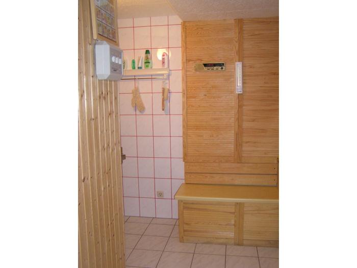 ferienwohnung linke sachsen familie matthias und. Black Bedroom Furniture Sets. Home Design Ideas