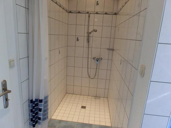 ferienwohnung alte seebachschule nordschwarzwald. Black Bedroom Furniture Sets. Home Design Ideas