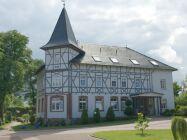 Rittergut Altenbeuthen