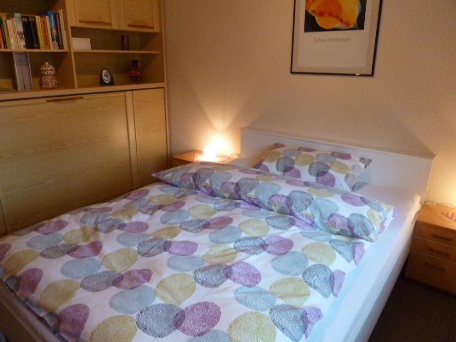 gelis ferienhaus friesland wangerland jadebusen frau. Black Bedroom Furniture Sets. Home Design Ideas