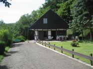 Berghaus Westerwald