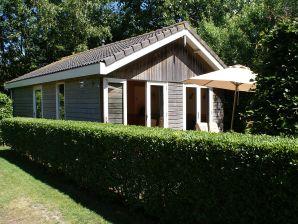 Ferienhaus Vakantiehuis