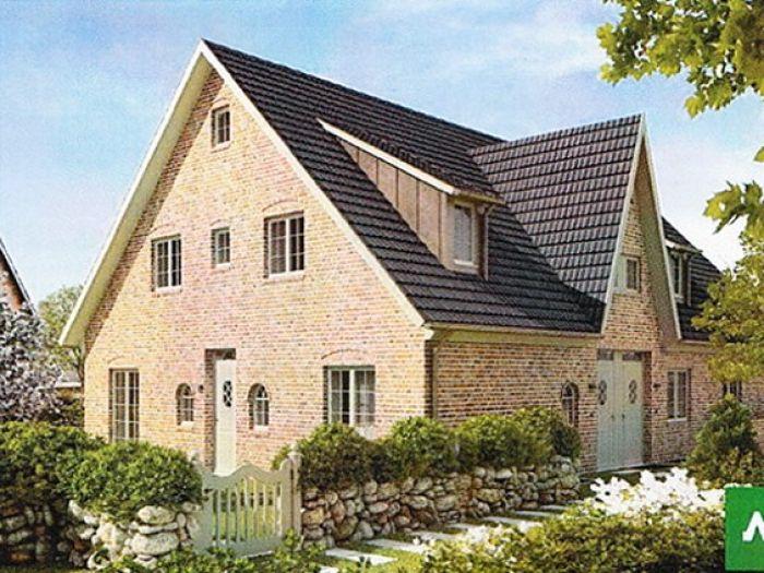 haus magnus ferienwohnung nr 4 schleswig holstein nordsee sylt westerland firma. Black Bedroom Furniture Sets. Home Design Ideas