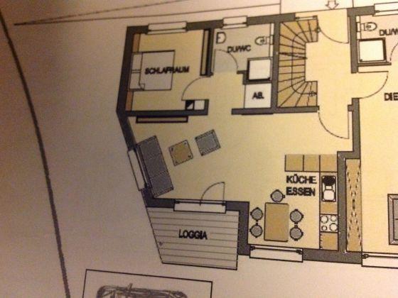 ferienwohnung mosel und burgblick koblenz dieblich rhein mosel. Black Bedroom Furniture Sets. Home Design Ideas