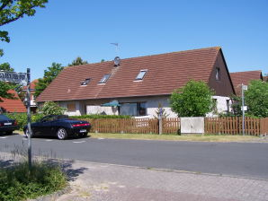 Ferienhaus Familie Wiener