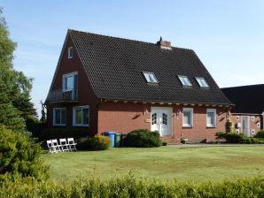 Ferienwohnung Haus Salino