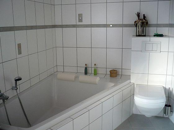 ferienhaus an der nied saarland saarlouis rehlingen siersburg familie diwo. Black Bedroom Furniture Sets. Home Design Ideas