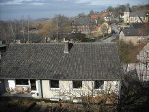 Ferienhaus Ehrentraut