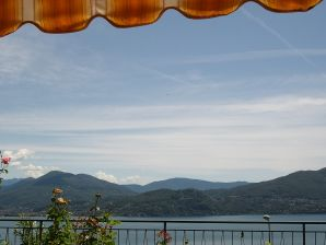 Ferienwohnung Casa S. Francesco