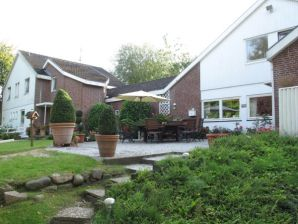 Ferienwohnung Landhaus Dr. Seiffert - App. Nr. 2