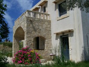 Ferienhaus Villa Pachakis