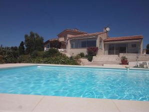 Villa Le Mas du Canard