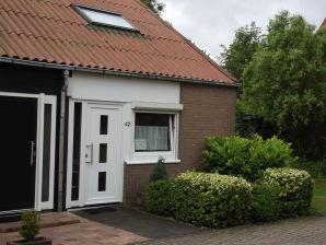 Ferienhaus Bausch 1