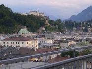 Art  Salzburg