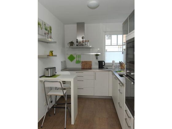 offene küche modern mit theke ~ schöne küche in ihrem haus - Offene Kche Mit Theke
