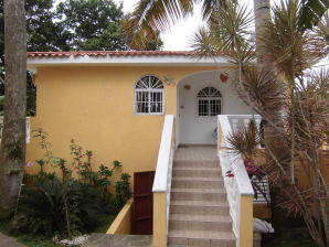 Ferienwohnung Caribe del sol