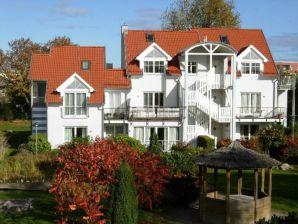 Ferienhaus Wohnpark An der Mühle Whg Cuba8-2 ..