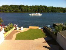 Ferienwohnung Malchower See UG