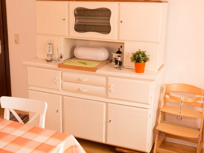 ferienwohnung falk steinhuder meer schaumburg region. Black Bedroom Furniture Sets. Home Design Ideas