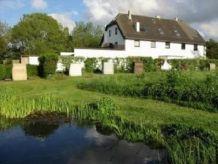 Ferienwohnung Hansen - Fewo am Nordstrand