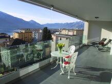 Ferienwohnung Residenza Giardino