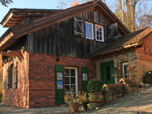 Ferienhaus Bodenseestern Rustico
