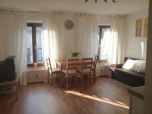 Ferienwohnung Odessa