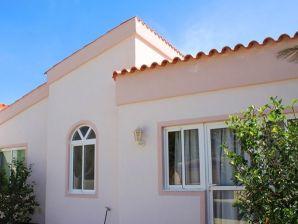 Casa Zafira