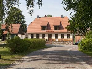 Ferienwohnung Altes Amtsverwalterhaus