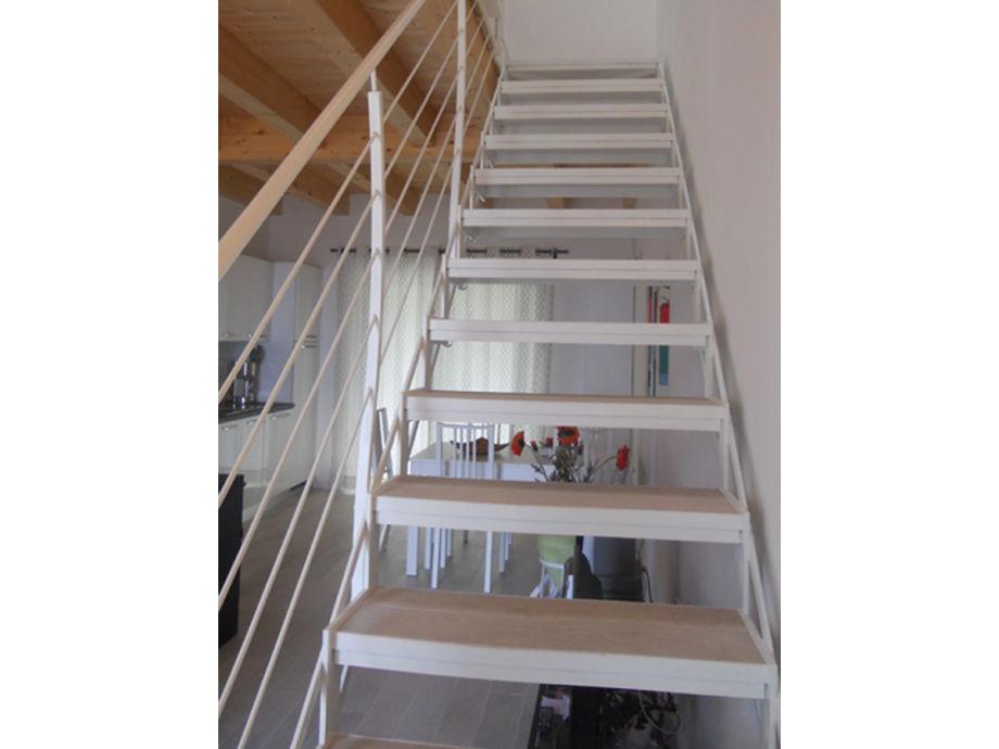 reihenhaus top ferienresidence san marco haus nr 3 mit garten und gemeinschaftspool. Black Bedroom Furniture Sets. Home Design Ideas