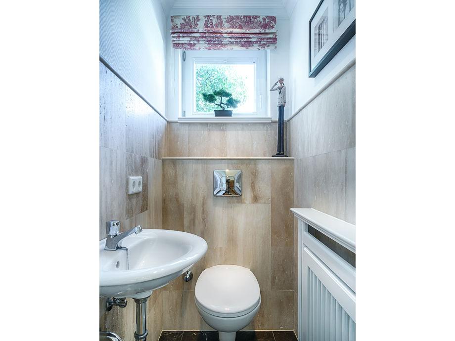 ferienhaus sylt idyll mit malerischem weitblick nordsee nordfriesische inseln sylt tinnum. Black Bedroom Furniture Sets. Home Design Ideas