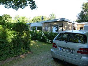 Ferienhaus Blömacher