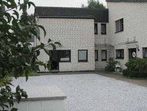 Kloppenburg in Steinhude