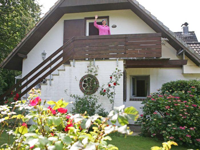 balkon ohne dach images. Black Bedroom Furniture Sets. Home Design Ideas