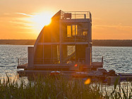Lausitzer Seenland Resort