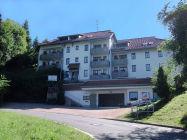 Ferienwohnung 5, Residenz Schauinsland