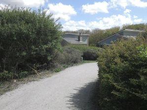 Ferienwohnung Villa Ockenburgh